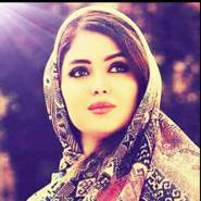 halalaf's profile photo