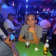 damiana356509's profile photo