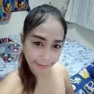 useryspu8691's profile photo