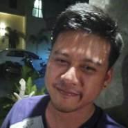 bunpisits's profile photo