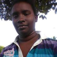 yamilis905113's profile photo
