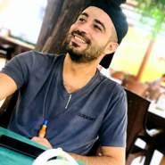hadij33's profile photo