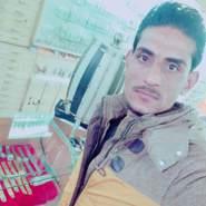 mhamada859553's profile photo