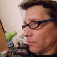 andreiw104086's profile photo