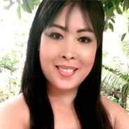 alexaj597231's profile photo