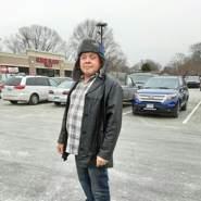 josep632085's profile photo