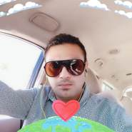 abdulw608043's profile photo