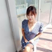 namfonpp's profile photo
