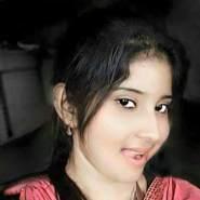 surendhar620740's profile photo