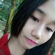 selviea290297's profile photo