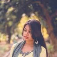 pooja706430's profile photo