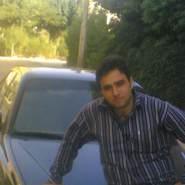 mhmd515783's profile photo