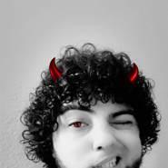michaelb224009's profile photo