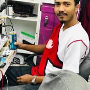 aayankhan540751's profile photo