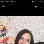 Millena111's profile photo