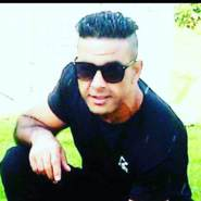 najiby844998's profile photo