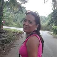 katiuska8002's profile photo