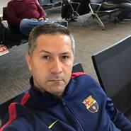 albertjohnson306066's profile photo