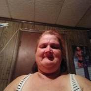 shirleyd271252's profile photo