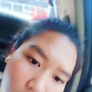 wara751's profile photo