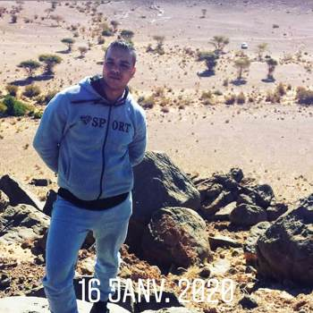 user_jnax24_Bechar_Single_Male