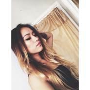 anna589208's profile photo