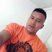 juang121636's profile photo
