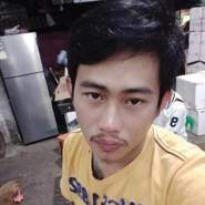 userurlw0764's profile photo