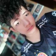 alexism794839's profile photo