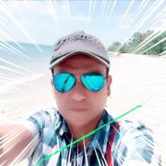 userkarw0597's profile photo