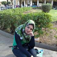 aaaaooo829516's profile photo