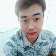 biwtadapongsaikaewon's profile photo
