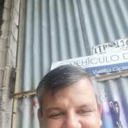 ignacio805479's profile photo