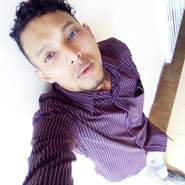 feliper732003's profile photo