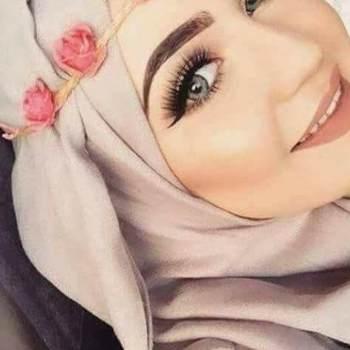 rslnhm_Gaza_Single_Female