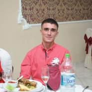 olegm22's profile photo