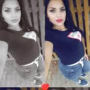 vaneska392816's profile photo