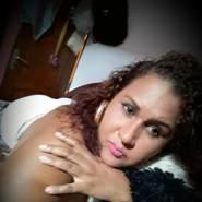 paulasouza23's profile photo