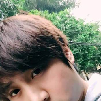 minhh044018_Hai Duong_Single_Male