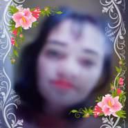 irmas11's profile photo