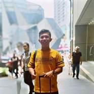 bangv78's profile photo