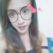 userta5278's profile photo