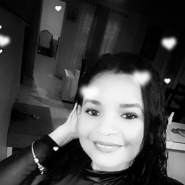 marthaf443441's profile photo
