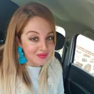natalia206436's profile photo