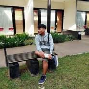 muhammadn604085's profile photo