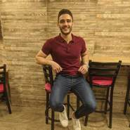 muhammedf59's profile photo