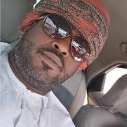 adhka96's profile photo