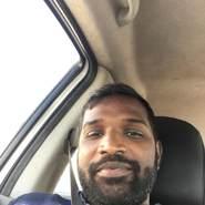 jairus1989's profile photo