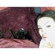 mny8o1xpw1's profile photo