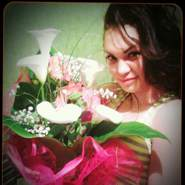 w8qamrmhf1's profile photo